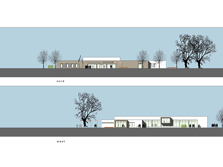 91126 schwabach. Black Bedroom Furniture Sets. Home Design Ideas